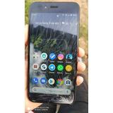 Smartfone Xiaomi Mi A1