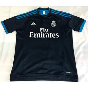 Jersey Marcelo Real Madrid Para Niño en Mercado Libre México 584084a1a0403