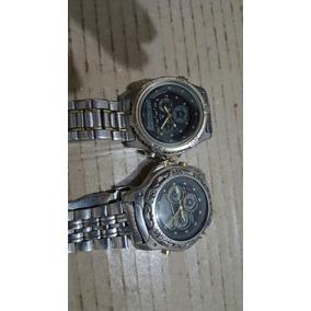 c223b5af85d Vendo Relogio Citizen Usado Promaster - Relógios