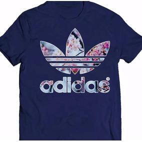 Camisa Infantil Camisa Top Promooção Barata Criança 83817fec769