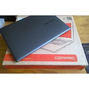 Notebook Compaq Cq23 Semi Novo!