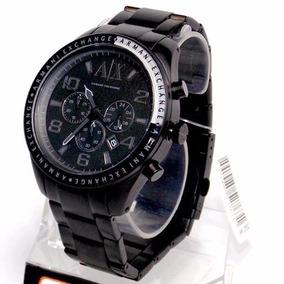 96d08f6070f Relogio Emporio Armani Ar 2006 Masculino Outras Marcas - Relógios De ...
