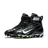 Nike Strike Cachaña en Mercado Libre Chile 215d405388081