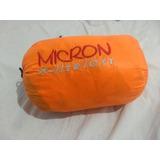 Saco De Dormir Nautica Micron