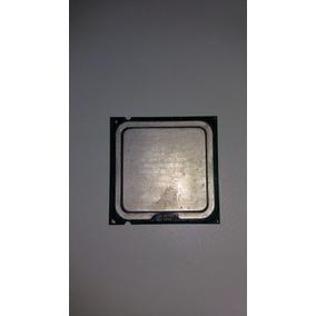 Processado Intel Pentium D Frete Grátis