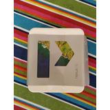 Huawei Nexus 6p (32 Gb) - Libre, En Caja Y Completo.