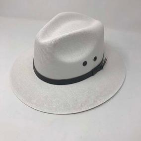 Sombrero Fedora Indiana Jones - Ropa 07dc4cca657