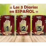 Gravity Falls Diarios 1, 2, 3. Y Las Temporadas Español