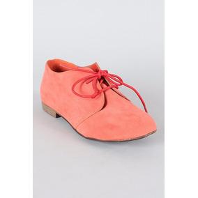 Zapatos Importadas Breckelles Modelo Sandy-21 Miel, Agua
