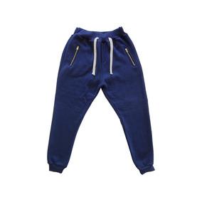 Pantalones Babuchas Joggins Varios Modelos - Ropa y Accesorios para ... 305db3083e9d