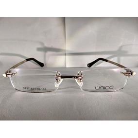 7da2ef6e31c26 Oculo Resistente Grau 1.50 - Óculos no Mercado Livre Brasil