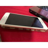iPhone 7 Plus 32gb Precisa De Reparo Na Placa