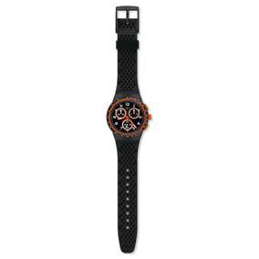 Reloj Swatch Nerolino Susb408
