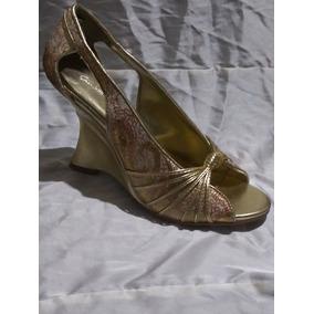 Zapatos Charlotte Rivero