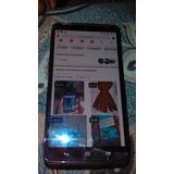Celular Moto Maxx