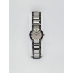 Relógio Timex Feminino Frete Gratis
