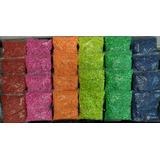 Piedras De Colores Para Pecera 1k - Aquassius