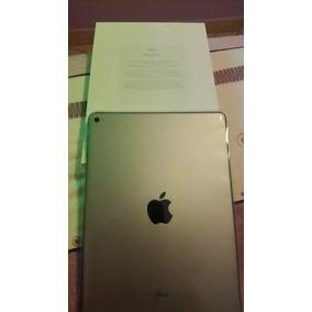 Tablet Apple Air 2 Nueva De Paquete (450usd)