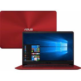 Vendo Notebook Vivobook Asus Novo E Nf