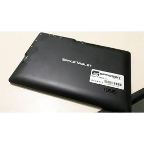 Tablet Napoli Npl 786 Wi Fi 4 Gb Android 7 Polegadas - Tablets ... 6acf5f898eee3