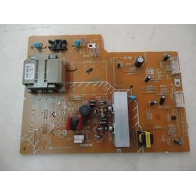Placa Inverter Sony 40s300a 1-872-987-11