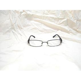 Oculos De Grau Champion - Óculos no Mercado Livre Brasil 45190c1734