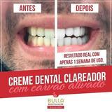 Dental Guard Creme Dental No Mercado Livre Brasil