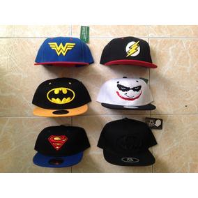 67680f9694f69 Superman Negro Black - Accesorios de Moda de Hombre en Mercado Libre ...