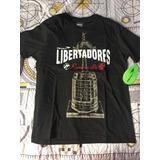3e36ff4718 Camisa Do Vasco Libertadores - Futebol no Mercado Livre Brasil