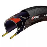 Pneu Vittoria Rubino Pro Iii 700x23c 150tpi Speed