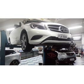 Câmbio Automático Honda / Spca / Conserto