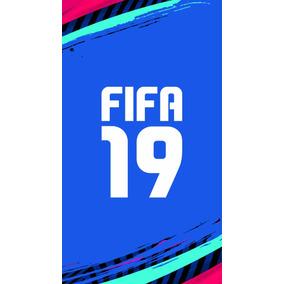 Coins Fifa 19 Xbox One 100k 65,992,34,28,77