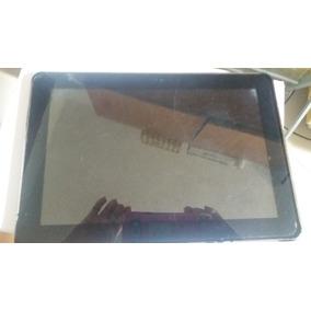 Tablet Kyros Coby Mid1045-8 Para Repuesto