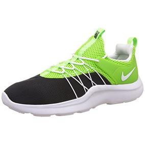 cce43b5b7e Zapatos Nike Darwin - Tenis Nike para Hombre en Mercado Libre Colombia