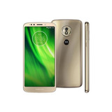 Smartphone E4 Plus Da Motorola