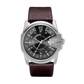b0705f435404 Reloj Diesel Dz1206 Master Chief Envio Gratis Msi