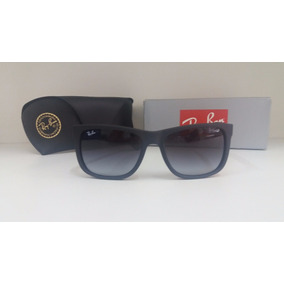 Ray Ban Rb 5430 Cobre Round - Óculos no Mercado Livre Brasil 5a549d82f3