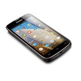 Celular Philps Xenium Smatphone W8555
