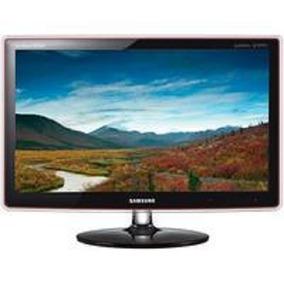 Placas Tv Monitor Samsung P2470hn - Consulte