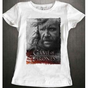El Perro Game Of Thrones Playera Rott Wear