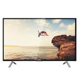 Smart Tv Hitachi 32 Hd Cdh-le32smart14