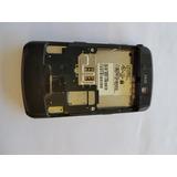 241 Se Vende Blackberry Storm 9530 Por Partes(tornillo Unive