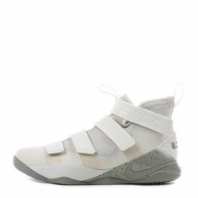 Nike Lebron Soldier Ci Sfg Bone (6005) Tenis Mr Sports