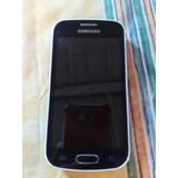 Samsung Galaxy Trend Lite Usado