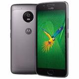 Celular Motorola Moto G5 Xt1670 16gb 5.5 2gb Ram Octa Core