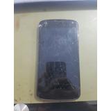 Nexus 4 ( E960 )