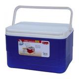 Hielera-termo Pequeña Princeware De 1.5 Galones, 6 Litros