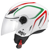 Capacete Agv Blade Tab Italy 56