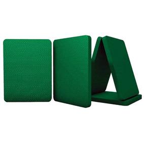 059111880205a Placa De Borracha Colorida Para Chinelo - Materiais para Artesanato ...