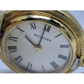4da4c850bbb Relogio Titanic - Relógios no Mercado Livre Brasil